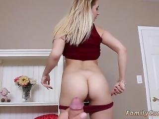 College Teen Dildo Webcam Ride Not Teen Dildo Bathroom Masturbation Not