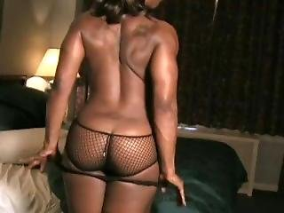 Fbb - Bedroom Strip