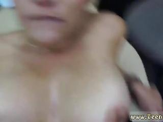 Nicole-glamour Blowjob And Hairy Milf Pussy Hd Xxx Gloryhole
