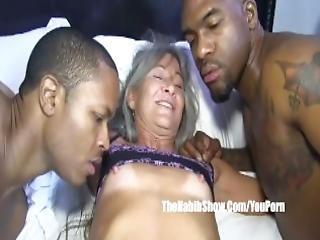 ebony sex redtube