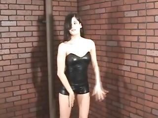 Lel1ta Video 06
