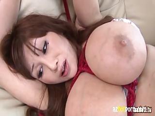 Azhotporn.com - Asian Cum Facials And Huge Cumshots