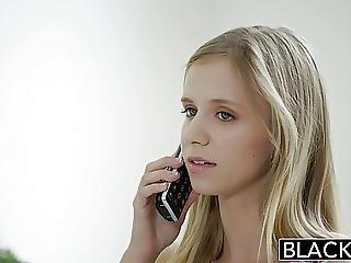 большой черный петух, черный, блондинка, минет, кончил, собачьи, межрасовый, маленькая, подросток