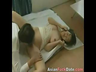 Xvideos.com A2f1d7d563f73d6b252487ad05f014ea