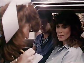 L Amour - 1984 Restored