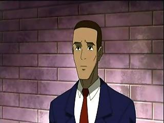 The Boondocks.s01ep05--eng