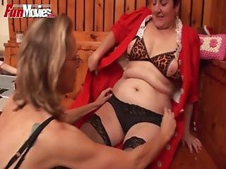 Amateur, Blonde, Brunette, Doggystyle, German, Granny, Horny, Lesbian, Lingerie, Masturbation, Mature, Orgasm, Stocking, Strapon, Toys, Vaginal