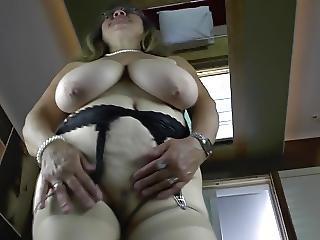 Kinkycouple Havehardcore Analsex With Toys Webcam