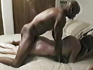 Amatööri, Anaali, Biseksuaali, Ryhmäseksi, Mmf, Orgasmi