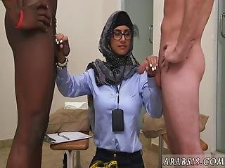 Arab Milf Fucked And Belly Dance Sex Black Vs White, My Ultimate Dick