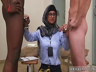 amatorski, arabka, brzuch, murzynka, kutas, ruchanie, owłosiona, milf, misjonarska, seks, połyk, biała