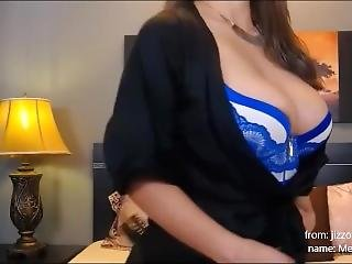 Busty And Booty Coed Webcam Free Show