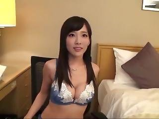 Iu Titty Fuck And Sex In Hotel _ ??? ? ???