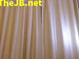 Jailbait Sex Nonnude Club Girl Webcam Fetish