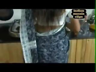 Deeksha Aunty