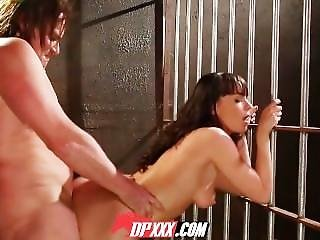 Digital Playground - Da Sweetens The Pot For A Prisoner