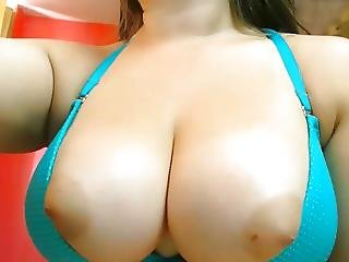 Big Massive Natural Boobs Tits