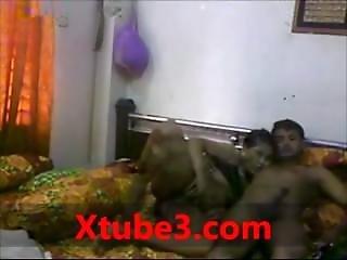 Indian School Girl Sex Video His Friend