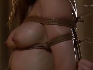 Japanese Bondage Slave Training