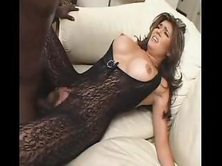 Olivia O Lovely %26 Mandingo