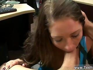 Avas Girls Fucked To A Facial Compilation Xxx Sexy And Black Pie