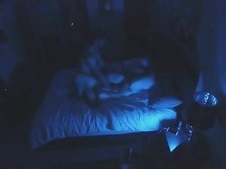 Sex Tape Pt3