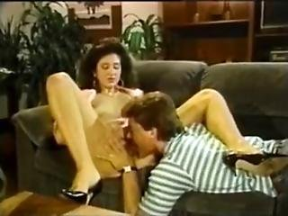 Lisa Bright And Randy Spears