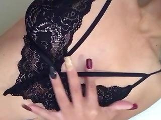 Webcam Girl - Alizee Sanzeth - Escort Vip