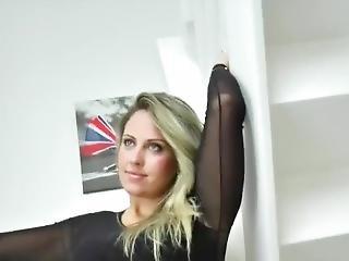 Gp Ayla