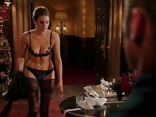 Keeley Hazell - The Royals S02e04 (2015)