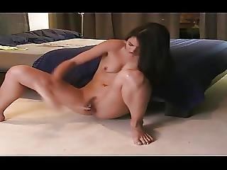 Masturbation And Squirt Short Vids Compilation 26