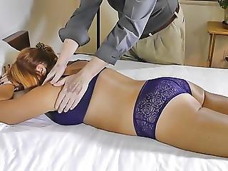 Oud, Amateur, Vingeren, Massage, Milf, Orgasme