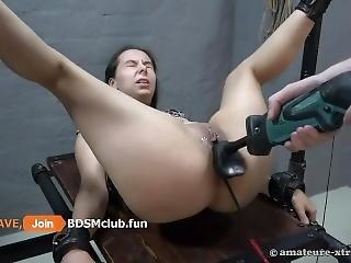 Masszázs szex vodeók