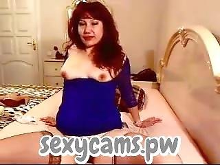Sexycams.pw ? Mature Webcam