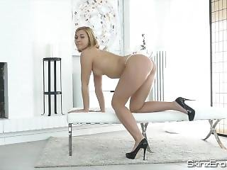 Mallcuties so cute girls have sex for shopping free 9