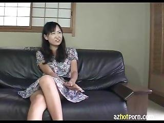 Azhotporn - Girls  Men On Bus 3