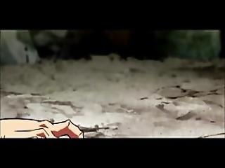La Muerte Del Maestro Roshi Foster The People - Pumped Up Kicks