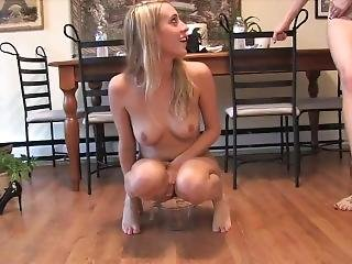Naked Desperation 6 2. Bound2burst