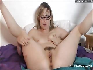 Meleg szex zöldségekkel