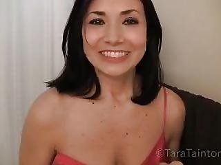 I M Going To Ruin Your Orgasm This Morning Tara Tainton