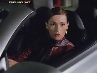 Kristanna Loken Nude Scene In Terminator 3 Movie Scandalplanet.com