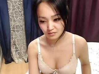 azjatka, lalka, masturbacja, prostytutka, małe cycki, tajka, kamerka, dziwka