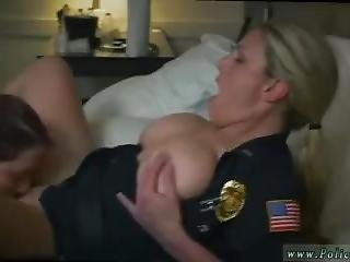Milf Tits Handjob Xxx Freckled Redhead First Time Noise Complaints Make