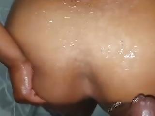 Slut Loves Sucking Dick