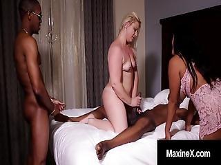 pornhub dojrzała orgia