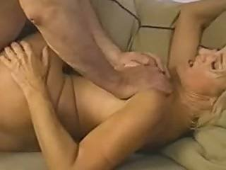 Homegrownvideos Mia The Sex Freak