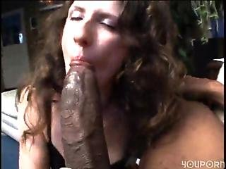 Mr 18 Porn