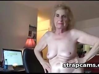 Grandma... Omg,, You Didnt !!