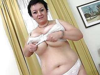 Amateur, Big Boob, Boob, Boots, Busty, Busty Mom, Fucking, Leather, Mature, Milf, Mom, Pussy