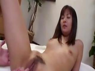 Jpn Young Wife Aki Clubporn Net Flv